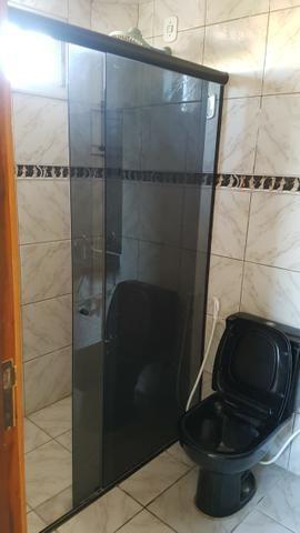 Apartamento 3 qts Icaraí Caucaia > Perto Fortaleza Cumbuco Pecem Csp Eolico - Foto 4