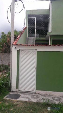 Casa residencial à venda, Santíssimo, Rio de Janeiro. - Foto 9