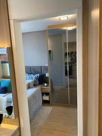 Apartamento na Raposo tavares localização privilegiada