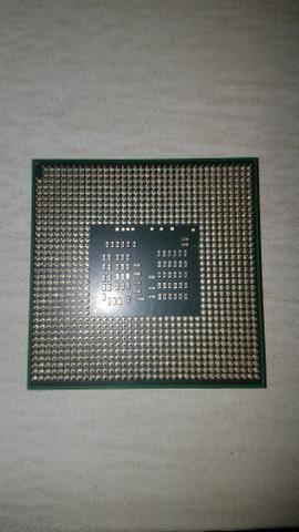 Processador Intel Core i3 - Foto 2