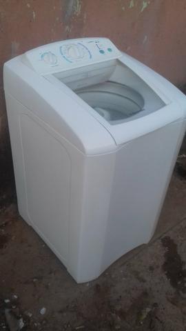Máquina de lavar roupa barato 10 quilos - Foto 3
