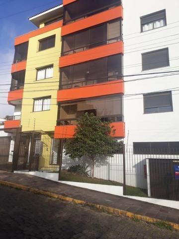 Lindo apartamento no bairro Universitário