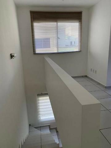 Apartamento Nova Parnamirim - Foto 10