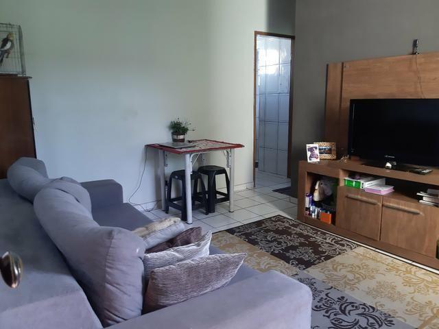 Apartamento de 1 quarto | Ótima localização! - Foto 10