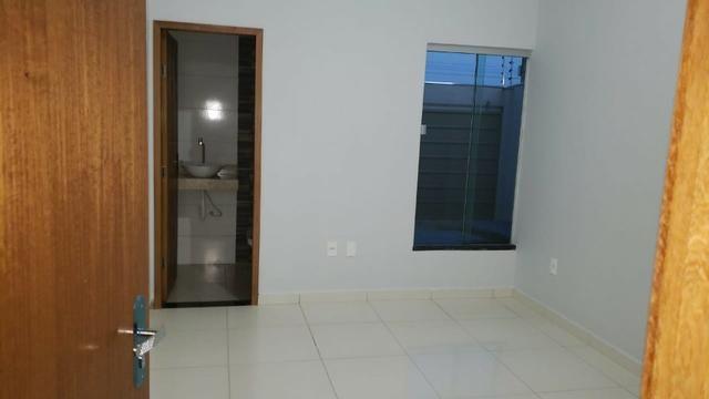 Casa morumbi 165mil com varanda gourment - Foto 7