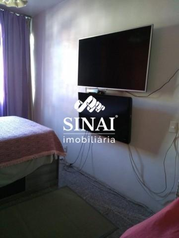 Apartamento - VILA DA PENHA - R$ 300.000,00 - Foto 4