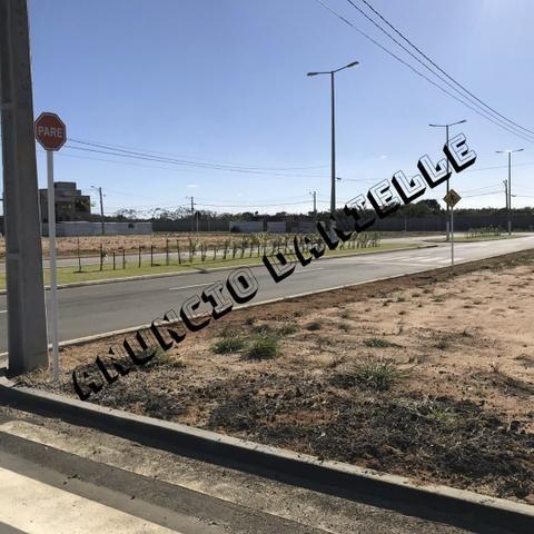 Terreno Ecoville 1 - 200m2 ótima localização 115mil - Foto 2