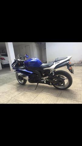 Moto R1 Yamanha 30.500 - Foto 2