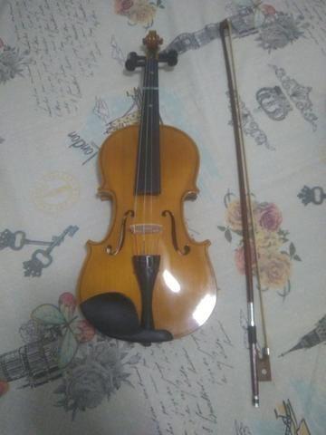 Violino 4/ - Foto 2