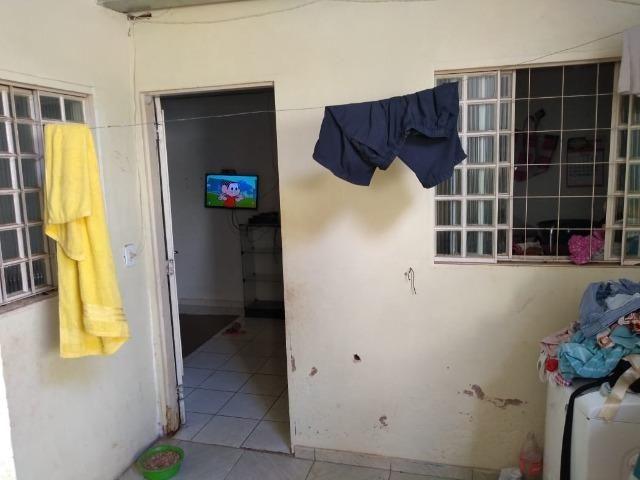 Casa Qnp22,Oportunidade - Foto 13
