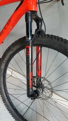 Bike Specialized Ht Wc StumpJumper - Foto 5