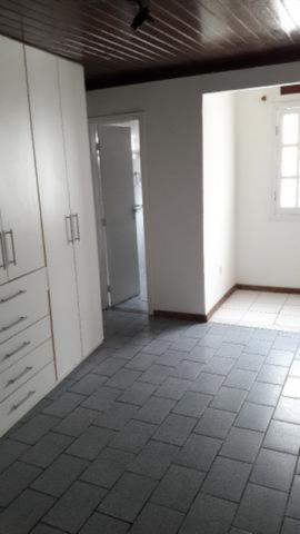 Casa para alugar com 5 dormitórios em Centro, Lauro de freitas cod:LF410 - Foto 14