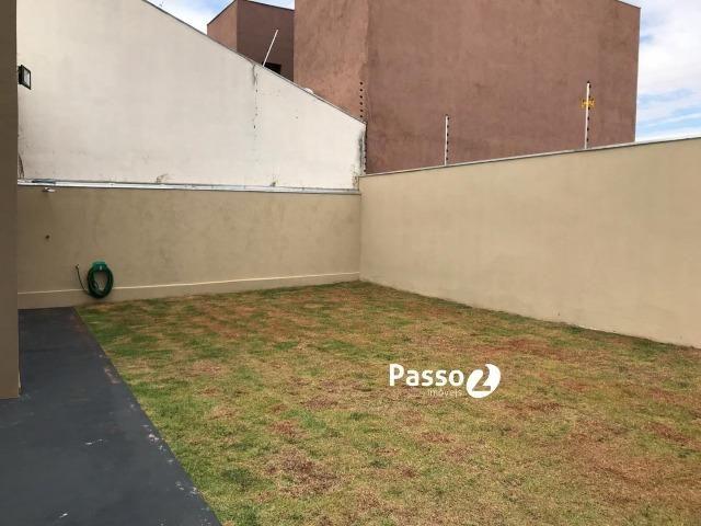 Casa com 03 quartos (sendo 1 suite) Parque Alvorada - Foto 14