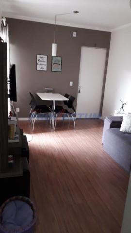 Apartamento à venda com 2 dormitórios cod:AP273282 - Foto 4