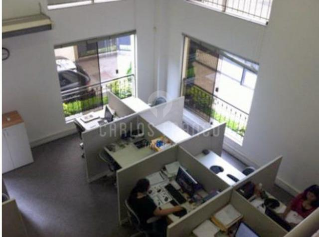 Brooklin prédio monousuario - Foto 3