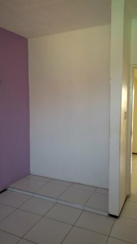 Alugo apartamento na super quadra Klin no Icaraí - Foto 2