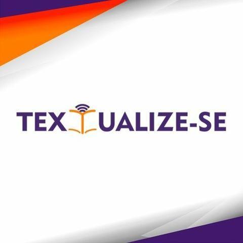 Vendo serviços de revisão de textos, traduções e normalização de trabalhos acadêmicos