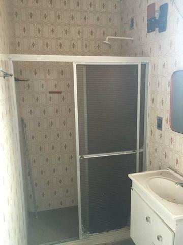 Apartamento 2/4 Conj. Colinas Azul - Foto 3