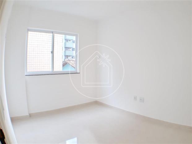 Apartamento à venda com 3 dormitórios em Pechincha, Rio de janeiro cod:840313 - Foto 17