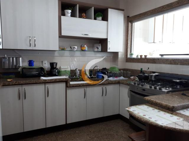 Apartamento residencial à venda, Valparaíso, Petrópolis - Foto 14