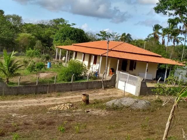 Sitio Próximo à Aracaju - Foto 10