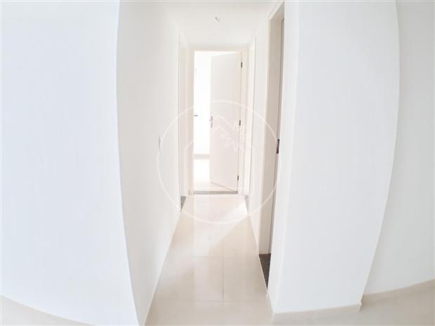 Apartamento à venda com 3 dormitórios em Pechincha, Rio de janeiro cod:840313 - Foto 11