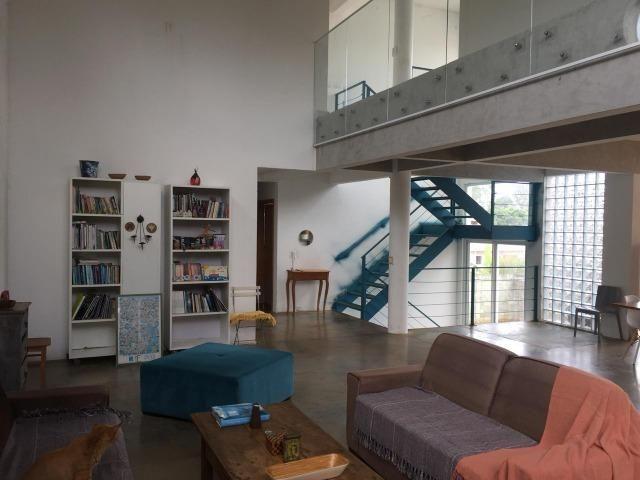 Vende-se Casa Jardim Vale Do Reno - Foto 9