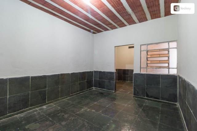 Casa para alugar com 0 dormitórios em Nova esperança, Belo horizonte cod:4297 - Foto 7