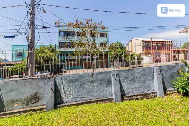 Apartamento para alugar com 2 dormitórios em Nonoai, Porto alegre cod:3566 - Foto 18