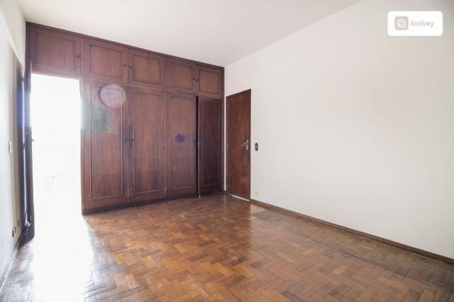 Casa para alugar com 4 dormitórios em Caiçara-adelaide, Belo horizonte cod:4737 - Foto 8