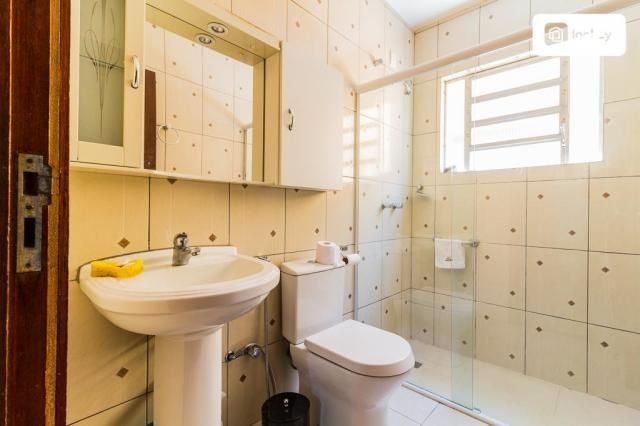 Casa para alugar com 4 dormitórios em Cavalhada, Porto alegre cod:3892 - Foto 14