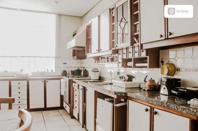 Casa com 450m² e 5 quartos - Foto 17