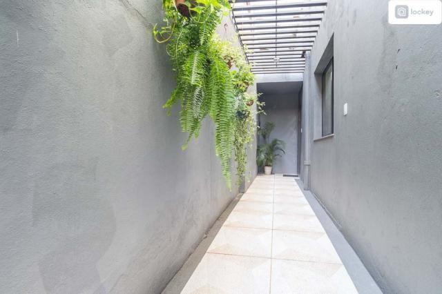Apartamento para alugar com 1 dormitórios em Alto barroca, Belo horizonte cod:3327 - Foto 17