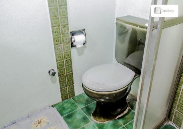 Casa com 450m² e 5 quartos - Foto 15
