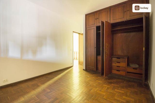 Casa para alugar com 4 dormitórios em Caiçara-adelaide, Belo horizonte cod:4737 - Foto 6