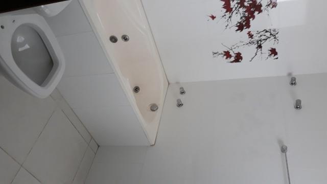 Casa à venda com 4 dormitórios em Caiçara, Belo horizonte cod:2688 - Foto 12