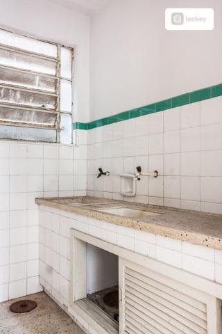 Apartamento com 50m² e 1 quarto - Foto 14