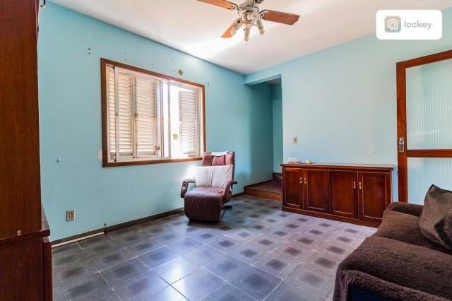 Casa para alugar com 4 dormitórios em Cavalhada, Porto alegre cod:3892 - Foto 5