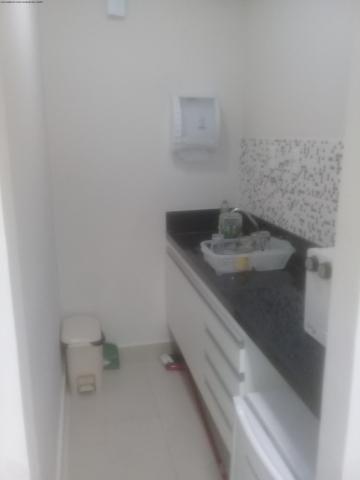 Escritório à venda com 0 dormitórios em Jardim limoeiro, Serra cod:SA00003 - Foto 2