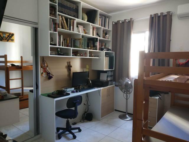 Venda direta - Apartamento no Cocó quitado, móveis projetados no Cocó - Foto 14