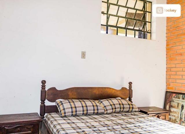 Casa com 350m² e 6 quartos - Foto 11