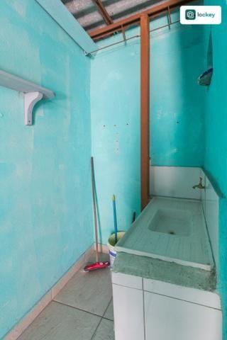 Casa para alugar com 0 dormitórios em Padre eustáquio, Belo horizonte cod:4311 - Foto 17