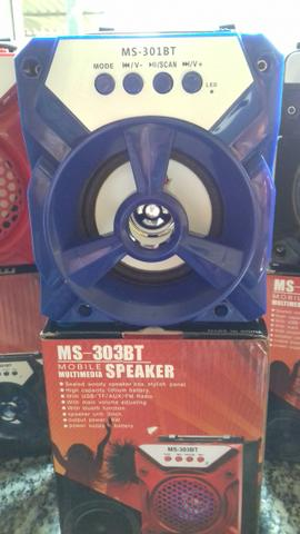 MS-6580 AUDIO DRIVER DOWNLOAD
