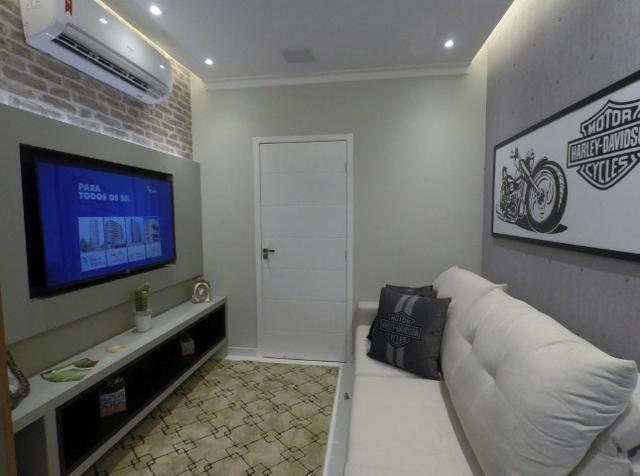Apartamento da RBranco com preço baixo - Foto 4