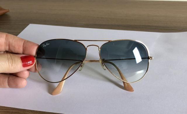 69a83f845 Óculos Ray ban - Bijouterias, relógios e acessórios - Centro ...