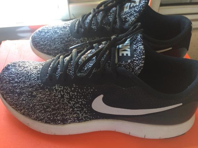 35f74553af1 Nike Shox NZ - Roupas e calçados - Eldorado