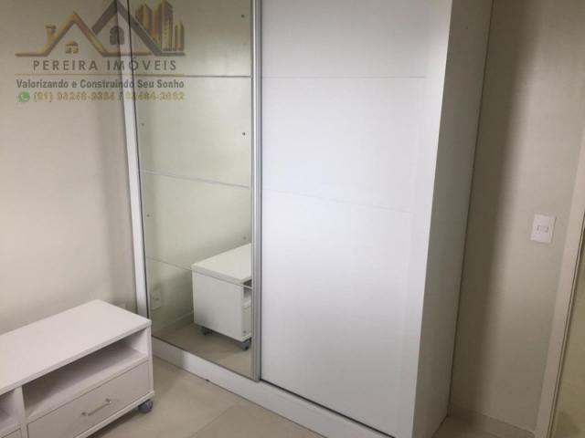 221 - ED. MANDARIM R$ 3.000,00 ALUGUEL Com Condomínio e IPTU - Foto 14