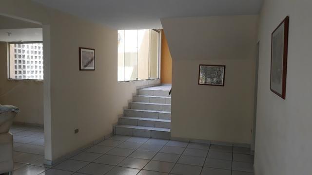Casa 4 Qtos(1 suíte e closet) no Janga Próximo ao Beira Mar - Foto 8