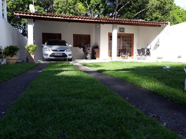 bb57ffa031 Casa em casa de condomínio 3 quartos à venda com Área de serviço ...