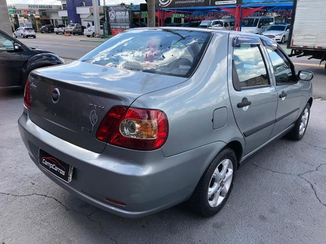 Fiat Siena - Foto 5